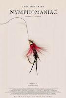Nymphomaniac. Volumen 1 (2013) online y gratis