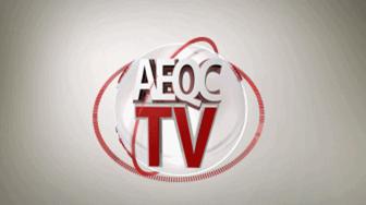 AEQC-TV