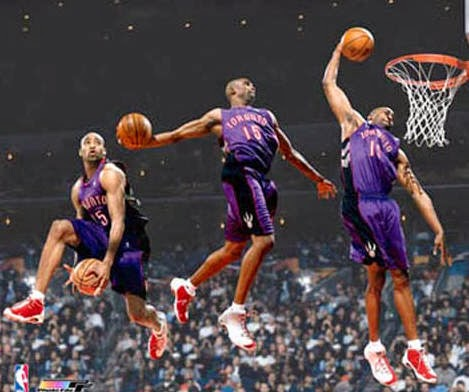 PREDICCIONES DE NBA AQUI DALE CLICK