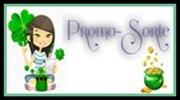 Promo-Sorte