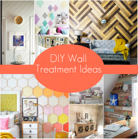 Statement Wall Quirky Bedroom Ideas 4 Ways To Make Your