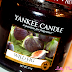Yankee Candle Mánia | Wild Fig üveggyertya