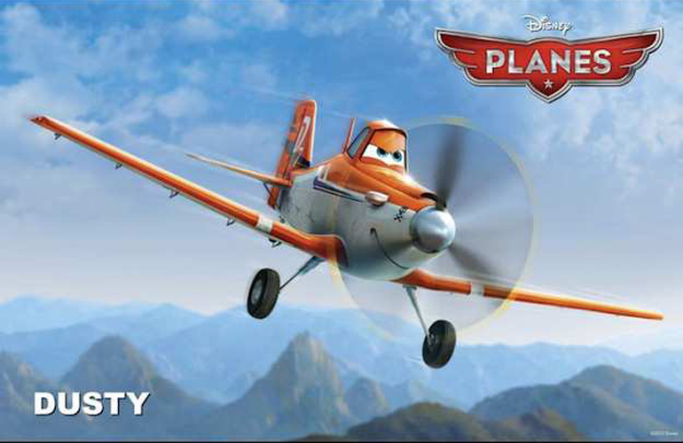 Planes 3 full movie download hd