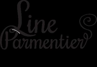 Line Parmentier Illustration Graphisme Genève