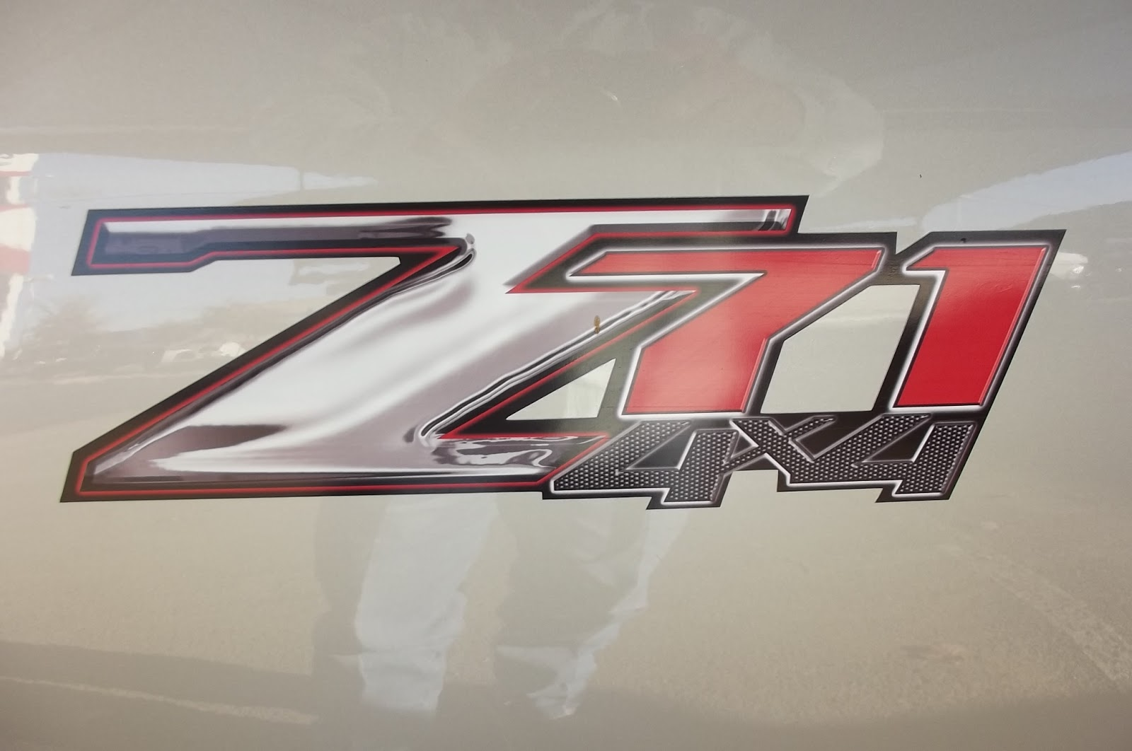 TDY Sales Texas Car Deal - $14,991 For Sale 2006 GMC Canyon Z71 4x4 crew cab truck 74k miles 3 ...