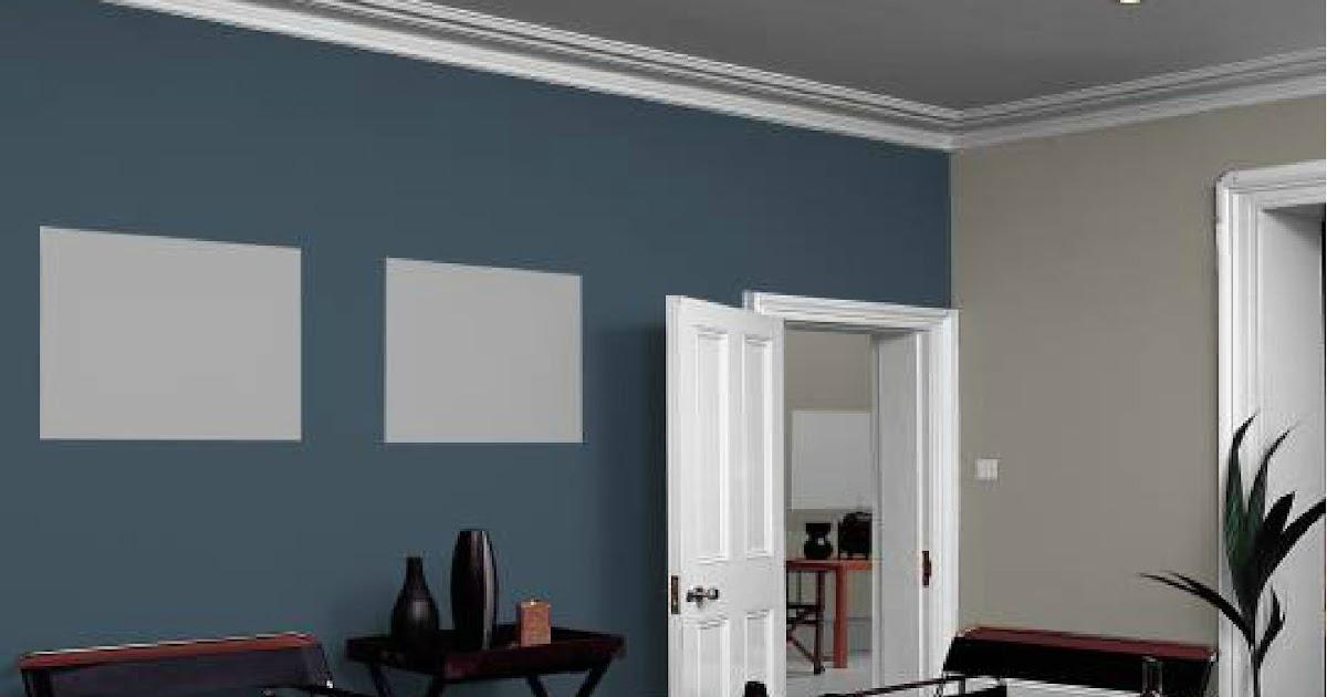 Muebleando otra vez eligiendo color con el simulador de - Simulador de colores para paredes ...
