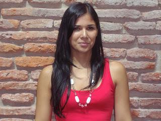 Women From Uruguay