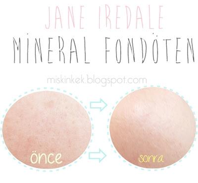 jane-iredale-liquid-minerals-a-foundation-swatches