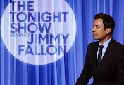 Jimmy Fallon talker coming to MTV on DStv