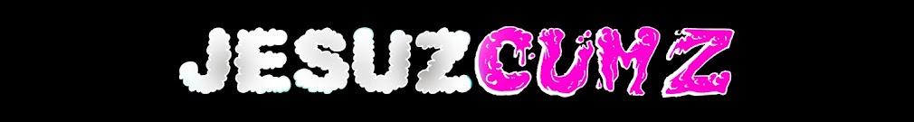 Jesuz † Cumz | Beautiful gay porn blog.