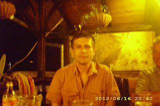 Cazare cu restaurant Doina Clisura Dunarii