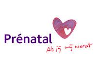 www.centerparcs.nl/prenatalsintactie
