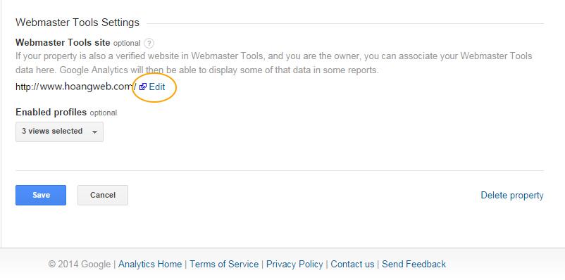 Webmaster-Tools-Setting-Google-Analytics-Blog