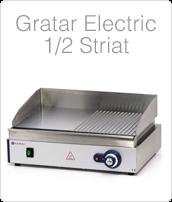 http://www.amenajarihoreca.ro/2014/03/Gratar-Plita-Neted-si-Striat-Electric-din-Inox-Profesional-Horeca-Service.html