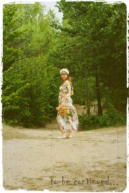 тюльпаны, текстильные тюльпаны, тюльпаны из ткани, игрушки ручной работы, Ольга Пинчук, Тюльпаны из ткани ручной работы, тюльпаны ручной работы, идеи для фотосессии, реквизит на фотосессию