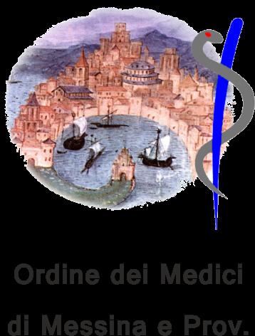 ORDINE DEI MEDICI: AVVIO DI UN PROGETTO ALL'INTERNO DEI P.D.T.