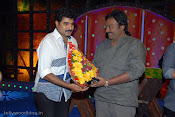 K Suma Rajeev Creations Logo launch event photos-thumbnail-13