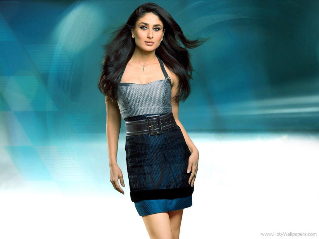 http://3.bp.blogspot.com/-9rdNYAYTXEA/TwsAWkdjCbI/AAAAAAAADac/da2We0p8PCw/s1600/Kareena_Kapoor_Agent_Vinod_Latest_Wallpaper.jpg