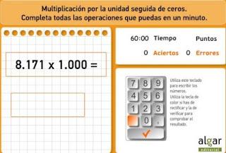 http://bromera.com/tl_files/activitatsdigitals/capicua_5c_PA/C5_u03_43_3_calculMentalRapid_multiplicar_1000.swf