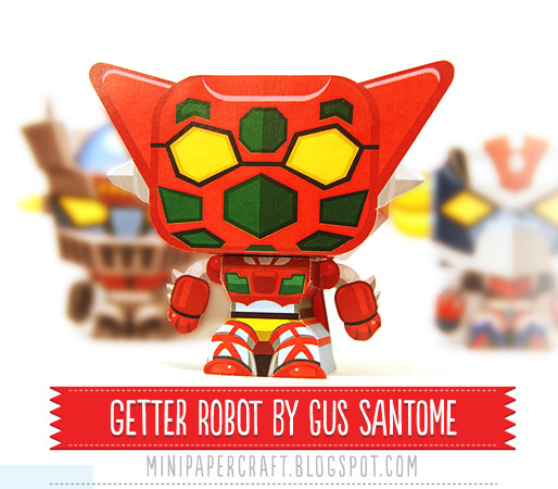 Getter-Robo_by_Gus_Santome.jpg
