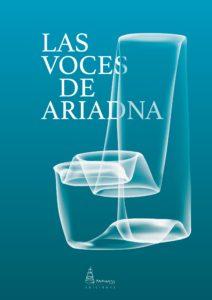 Las voces de Ariadna, 2018