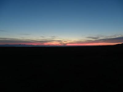 sol-de-medianoche-en-inslandia