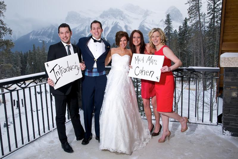 banff springs meetings weddings weddingceremony