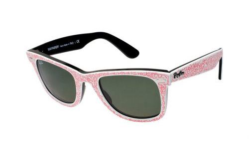 ray ban sunglasses wayfarer. ray ban sunglasses wayfarer