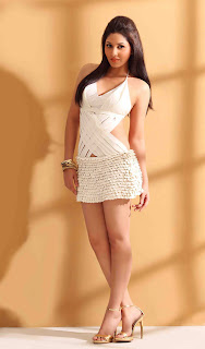 Commando movie actress Pooja chopra hot pics