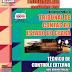 Apostila Concurso TCE-CE 2015 - Técnico de Controle Externo