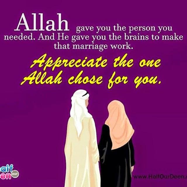 quote islamic,