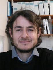CLAUDIO BUCCASSI