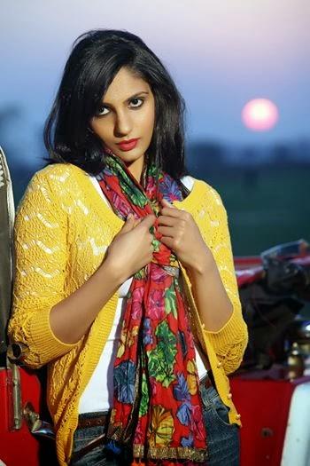 Japji khaira wallpapers photos images punjabi mint - Punjaban wallpaper ...