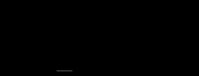 Kivijarvi