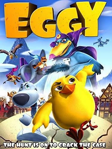 Eggy 2015