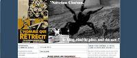 Naveton Cinéma, le blog ciné le plus nul du net !