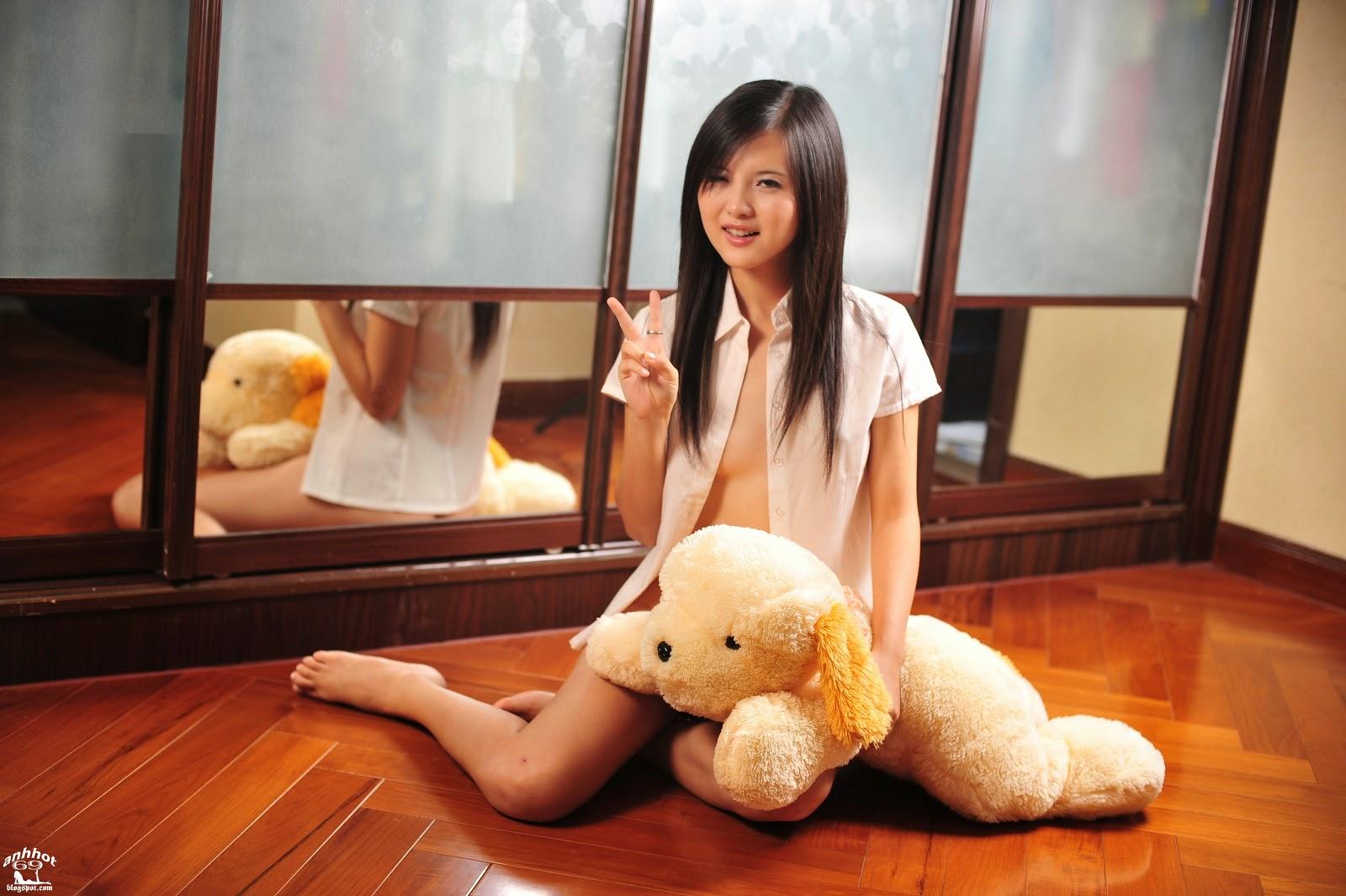xiangxiang-amateur-01163905