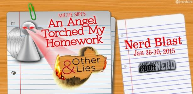 http://www.jeanbooknerd.com/2015/01/nerd-blast-angel-torched-my-homework.html