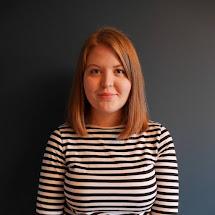 Ulla-Maija Sutinen