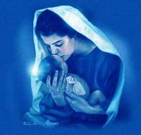 Blog de rosemeire : rosemeire25256, RAZÕES PARA NÃO ADORAR A MARIA