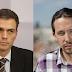Alama en el PSOE ante el peligro de que Podemos les supere en las encuestas