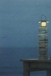 Lichttoren
