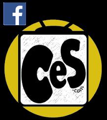 CeS en Facebook