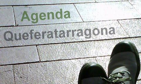 Que fer a Tarragona