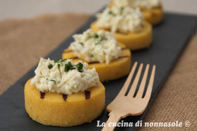 calendario del cibo italiano: giornata nazionale del bacalà