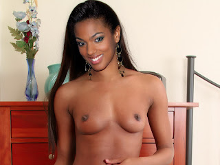 Freema Agyeman personal naked photo UHQ