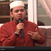 SYIAH SESAT - Apakah Status Kedudukan Abu Sufian, Muawiyah Dan Yazid