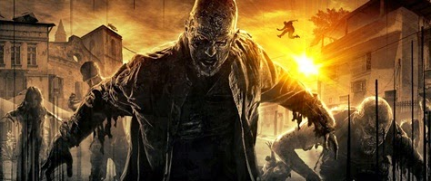 Dying-Light-PC-Download-Portugues