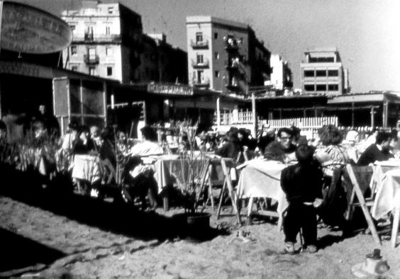Post 70 for Piscinas nudistas barcelona
