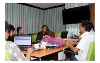 Aplikasi Raport Kurukulum 2013 Terintegrasi di Dapodikdas pict